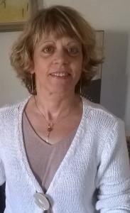 Régine 2014 (2)